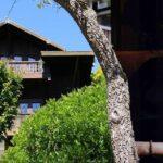Ursula K. Le Guin Satılık Ev