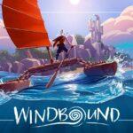 Windbound Oyun İnceleme