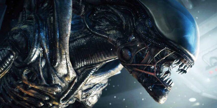 yeni alien filmi