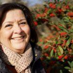2020 Haldun Taner Öykü Ödülü - Nurhan Suerdem