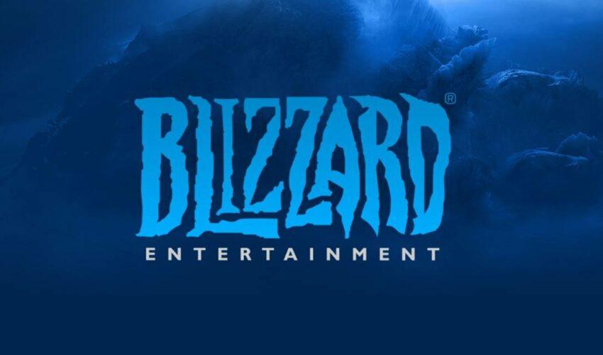 Blizzard Türkiye Fiyatlandırması