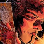 Constantine - The Sandman Dizisi