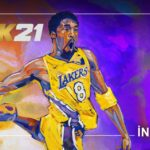 NBA 2K21 İncelemesi