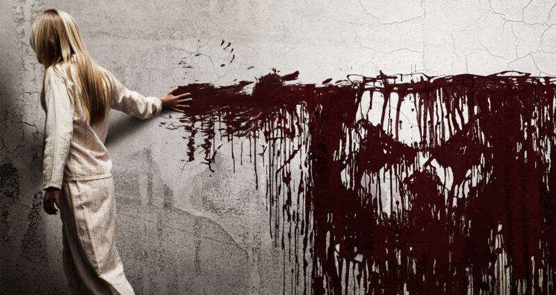 En Korkunç Film sinister