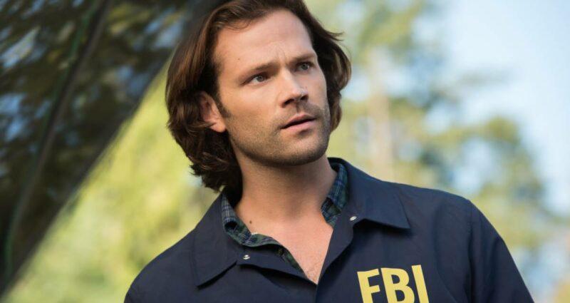 Supernatural 15. Sezon Finali Jared Padalecki Favori Bölüm