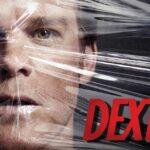 Dexter 9. Sezon Showtime