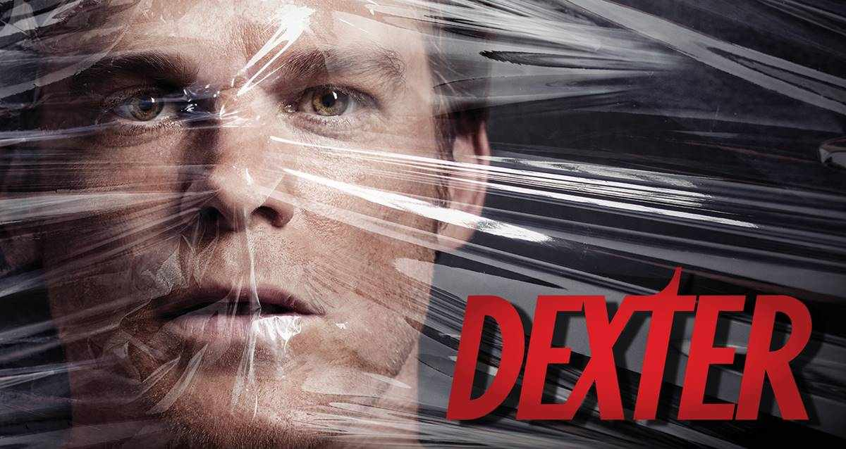 Dexter 9. Sezon Showtime