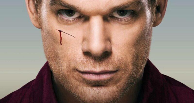 Dexter Dizi Showtime