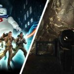 epic games cadılar bayramı Blair Witch Ghostbusters The Video Game Remastered