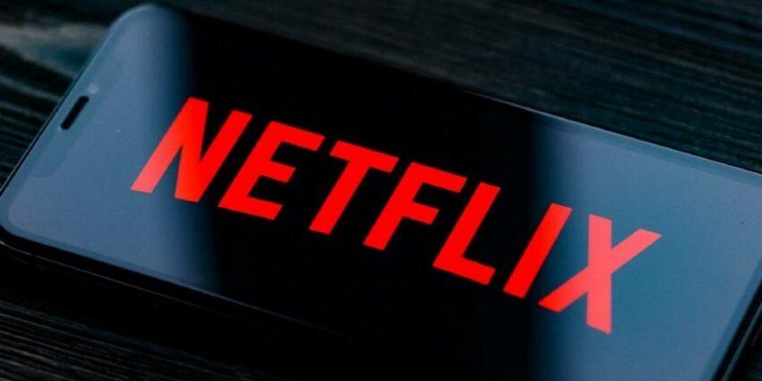 RTÜK Netflix İlişkileri Açıklama