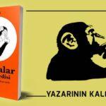 Safsatalar Ansiklopedisi - Immanuel Tolstoyevski | Yazarının Kaleminden