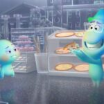 soul pixar disney plus