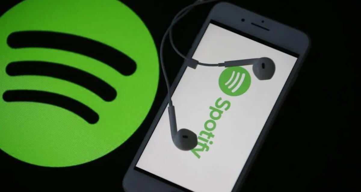 Spotify, RTÜK Erişim Engeli