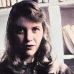 Sylvia Plath Hayatı Bilgi