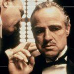 The Godfather Baba Hakkında Bilgi