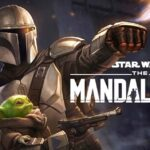 The Mandalorian Filmi