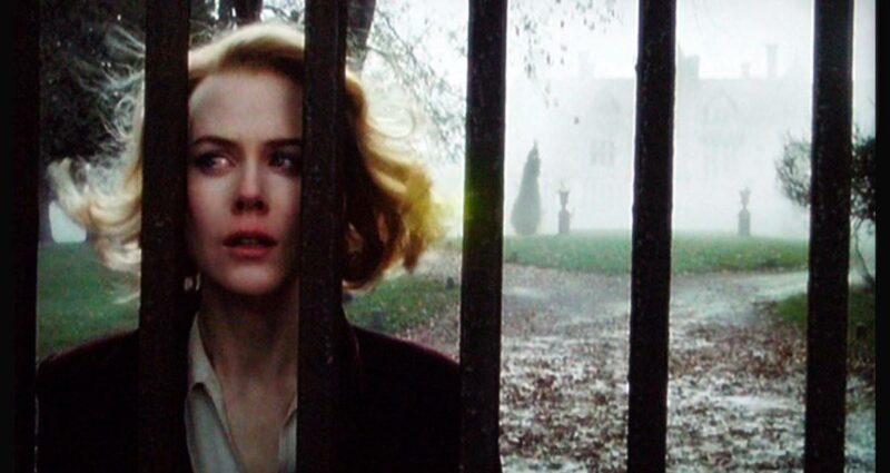 The Others - Nicole Kidman Yeni Film