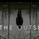 The Outsider 2. Sezon HBO Stephen King