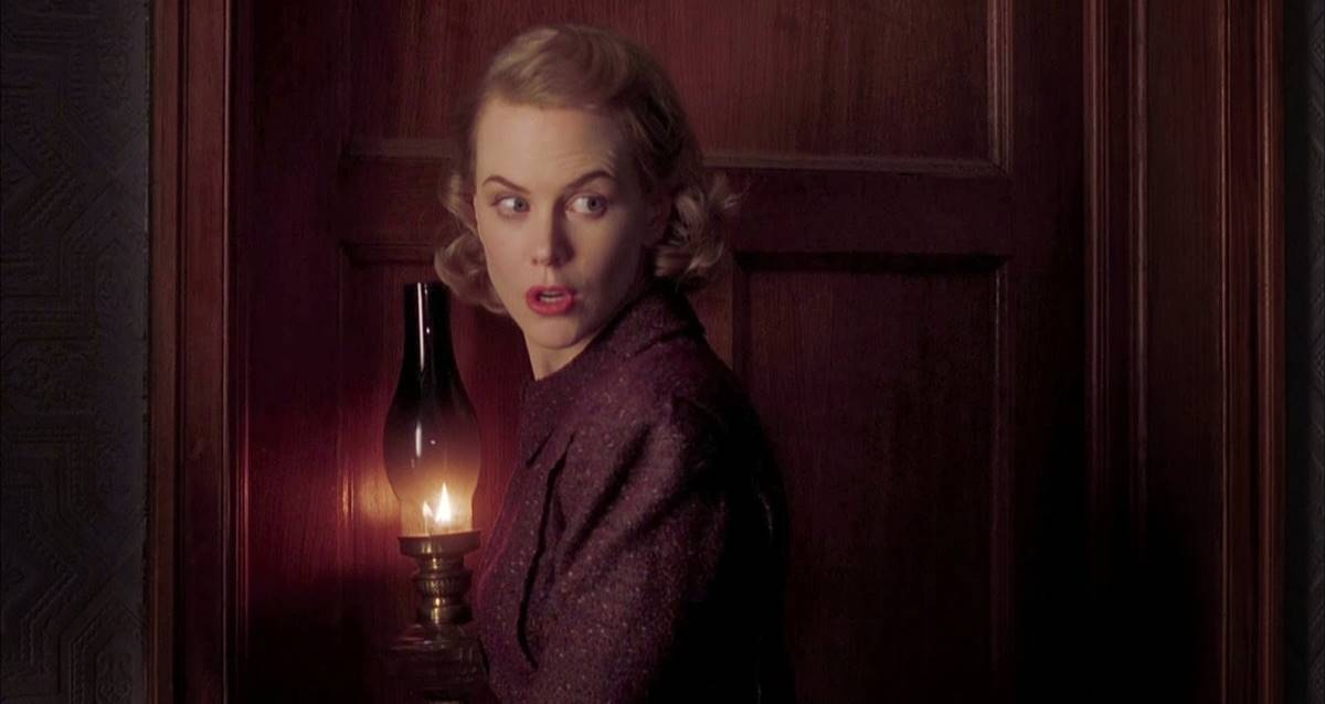 The Others - Nicole Kidman Yeni Film