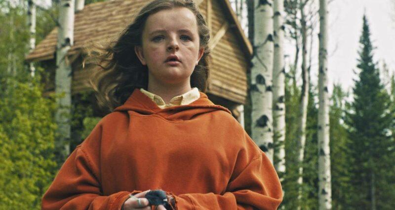 Yönetmenlerin Favori Korku Filmleri Hereditary