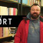 Yort Kitap - Osman Şişman