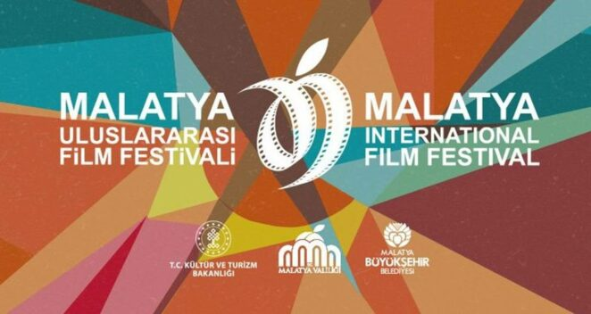 10. Malatya Uluslararası Film Festivali Cinsiyetsiz Ödül Kararı