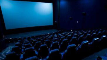 Malatya Uluslararası Film Festivali Cinsiyetsiz Ödül Kararı