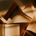 2020 Antalya Edebiyat Ödülleri