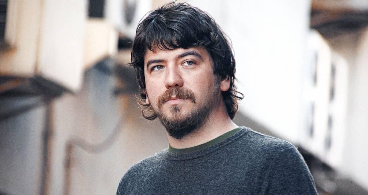 2020 Cevdet Kudret Edebiyat Ödülü Hakan Bıçakcı