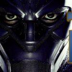 Black Panther 2 Oyuncu Kadrosu