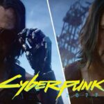 Cyberpunk 2077 Erteleme CD Projekt Red