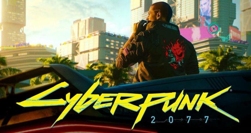 Cyberpunk 2077 Erteleme CD Projekt Red