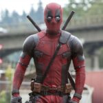 Deadpool 3 Marvel sinematik evreni