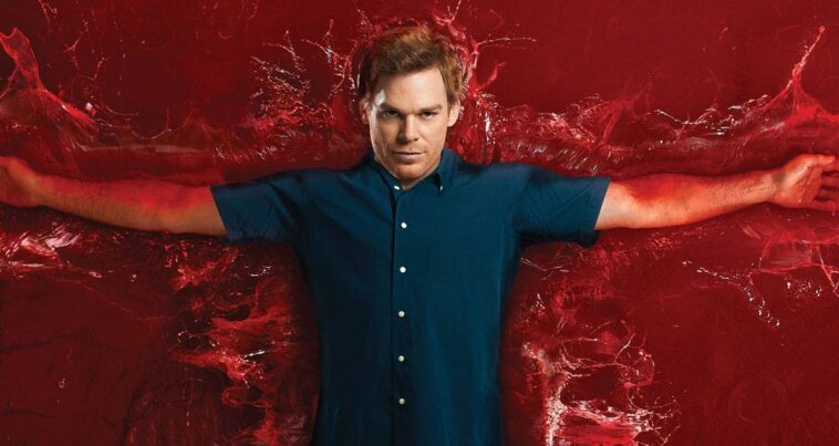 Dexter 9. sezon konusu