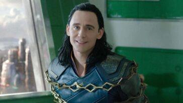 Loki 2. Sezon Onayı