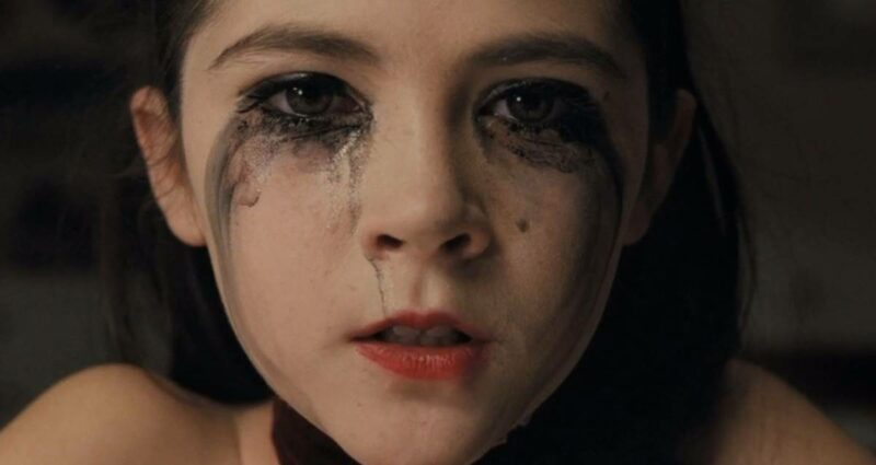 Orphan: The First Kill