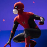 Spider-Man 3 Örümcek Adam 3