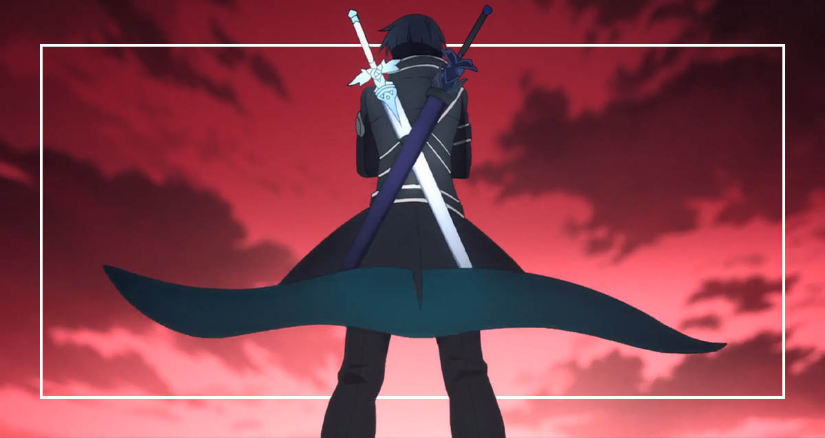 Sword Art Online: Alicization İncelemesi