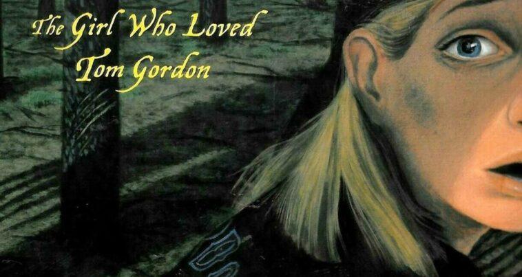 The Girl Who Loved Tom Film Stephen King