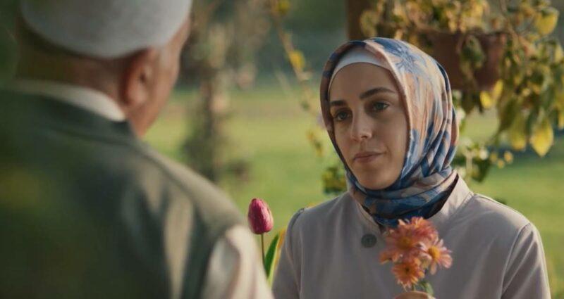 Bir Başkadır Fragmanı Netflix Türkiye Dizi