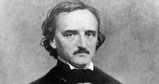 Edgar Allan Poe Kara Hafta