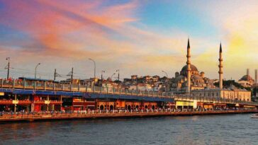İstanbul Kültür Sanat Koronavirüs Tedbirleri