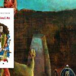 Korku Evi – Yedinci At (Bütün Öyküleri) - Leonora Carrington