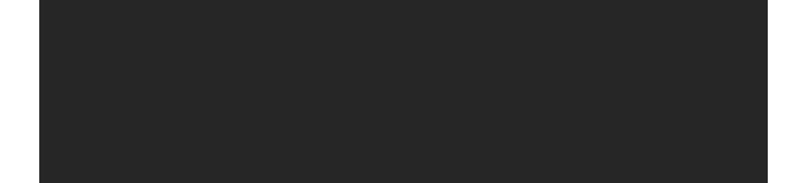 Kayıp Rıhtım