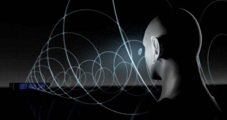 kulaklik olmadan ses SoundBeamer 1.0