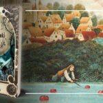 Sisler İçindeki Lut - Hope Mirrlees - Damla Göl Çeviri