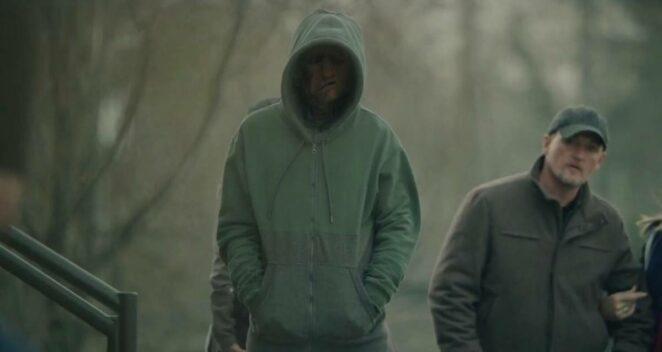 The Outsider 2 Sezon HBO İptal Stephen King