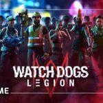 Watch Dogs: Legion İncelemesi