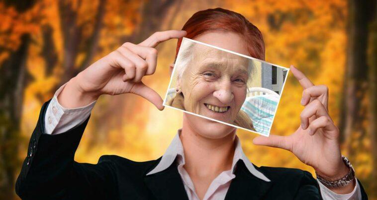 Yaşlanmayı Tersine Çeviren Araştırma