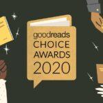 2020 Goodreads Okur Ödülleri Kazananları